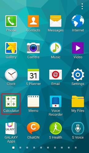 how_to_use_app_folders_in_galaxy_s5_home_screen_12_add_app_to_folder_from_app_drawer