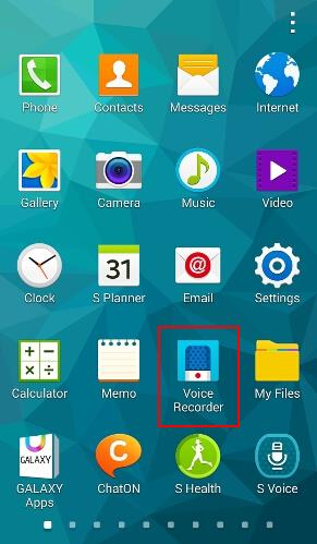 how_to_use_app_folders_in_galaxy_s5_home_screen_1_add_apps