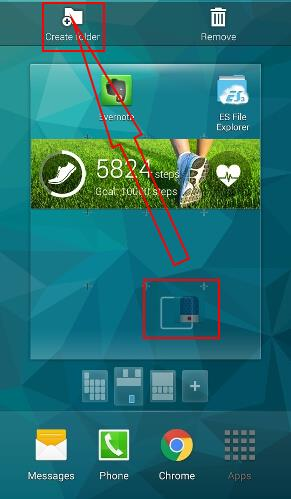 how_to_use_app_folders_in_galaxy_s5_home_screen_4_move_to_create_folder