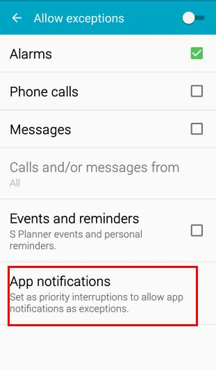 Samsung_Galaxy_S5_Android_Lollipop_Update_Guide_priority_mode
